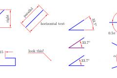Examples_white_PFJ1xcZ