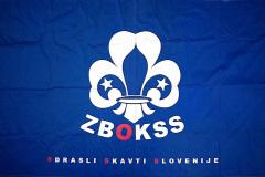 2020-01-26-ZBOKSS-zastava_1