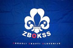 thumbs_2020-01-26-ZBOKSS-zastava_1